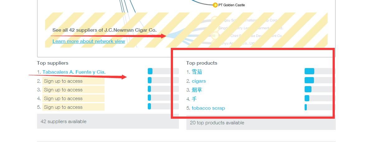 customer-data-12