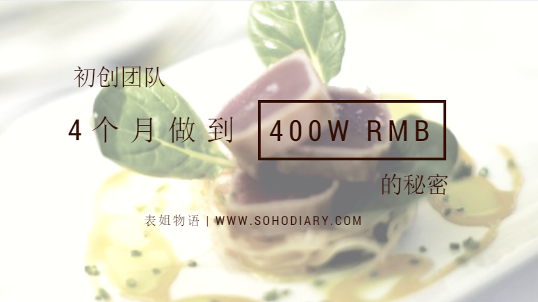 how-to-get-400-rmb-order