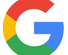 google search customer