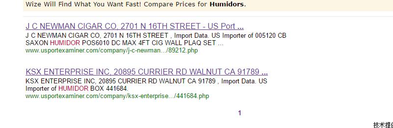customer-data-6