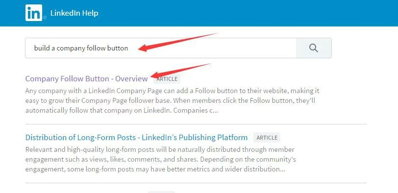 share button 2