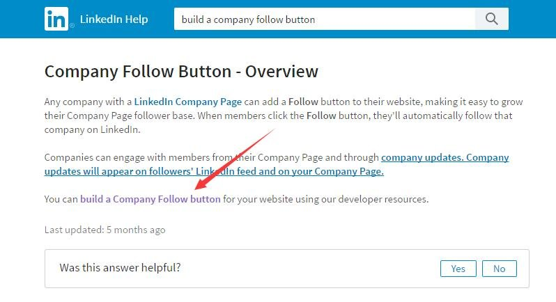 share button 3